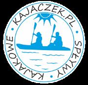 Spływy kajakowe - Kajaczek.pl